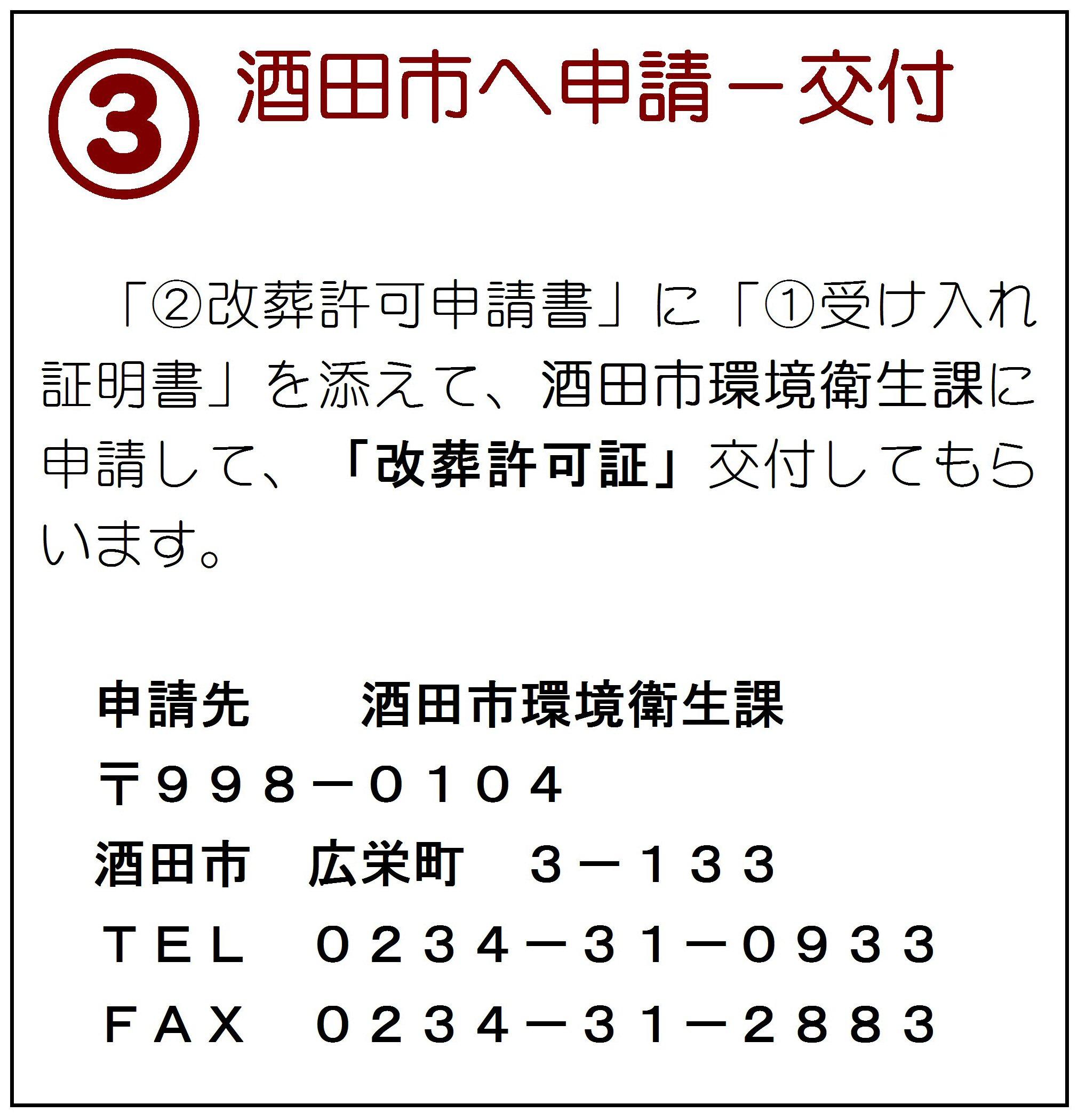 3_酒田市申請